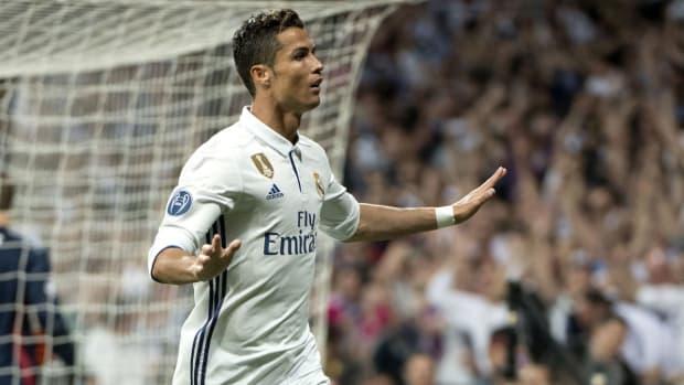 cristiano-ronaldo-second-goal-bayern-real.jpg