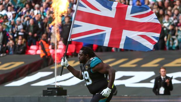 mmqb-london-flag.jpg