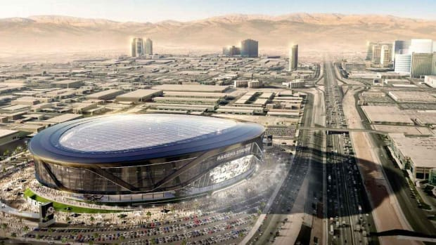 raiders-stadium.jpg