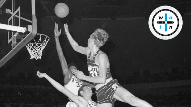 marquette-basketball-100-years-where-are-they-now.jpg