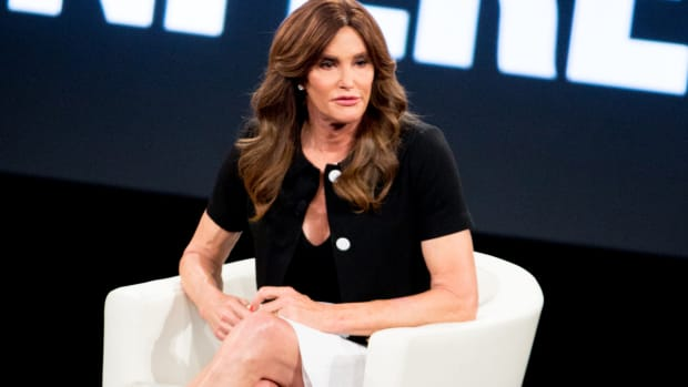 caitlyn-jenner-gender-reassignment-surgery.jpg