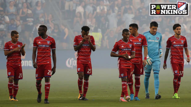 fc-dallas-struggles-power-rankings.jpg