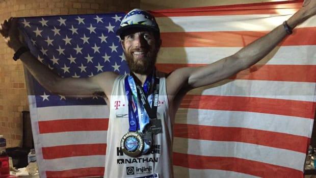 michael-wardian-world-marathon-challenge-record.jpg