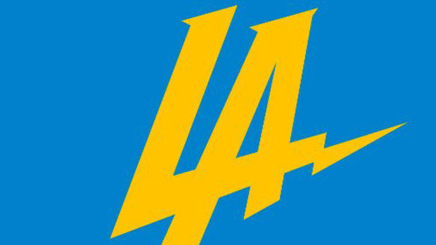 chargers-new-logo.jpg