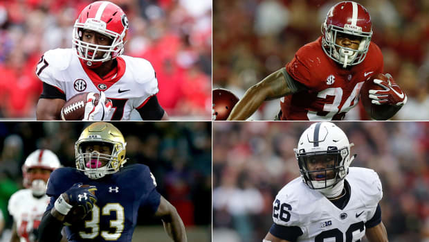 college-football-playoff-rankings-alabama-georgia-pennstate-notre-dame.jpg