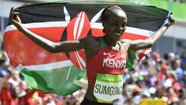 jemima-sumgong-doping-ban-four-years.jpg