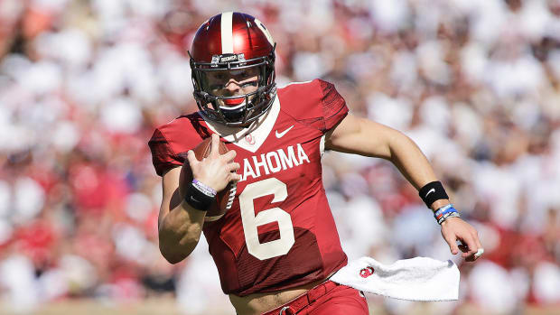 oklahoma-baker-mayfield-lincoln-riley.jpg