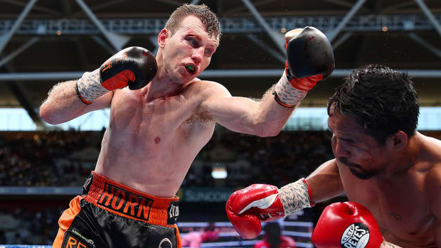 jeff-horn-pacquiao-boxing-1300.jpg