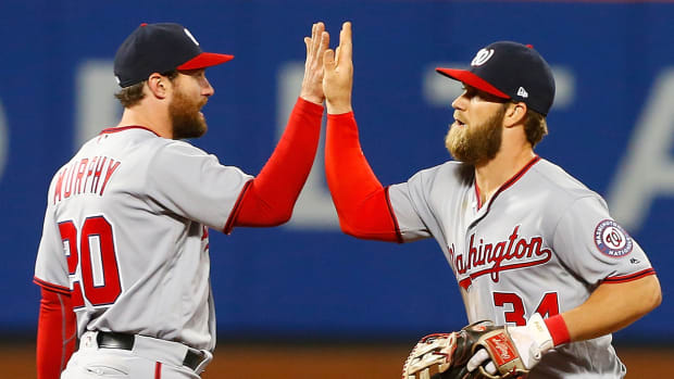 nationals-the-30-power-rankings-number-1.jpg