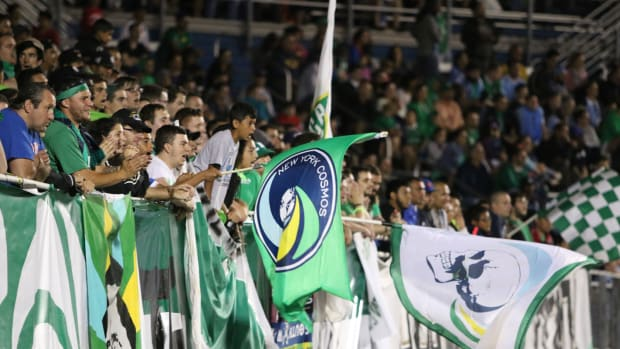 cosmos-supporters-open-cup.jpg
