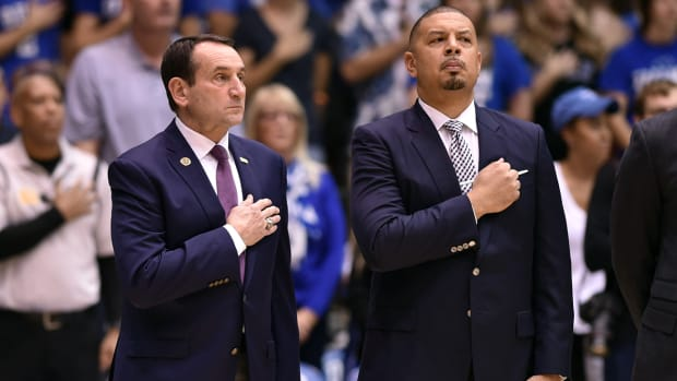 who-if-jeff-capel.jpg