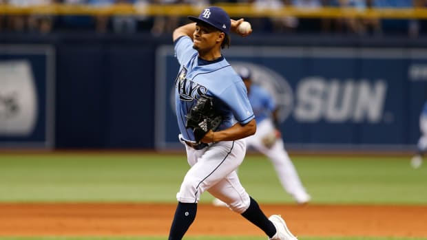 chris-archer-pitching-report.jpg