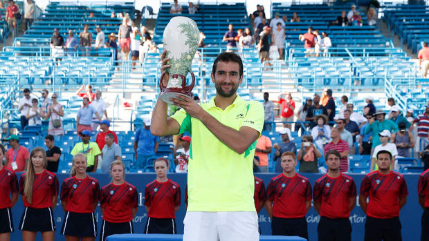 marin-cilic-cincy-tennis.jpg