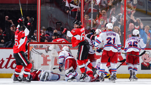 senators-rangers-game-five.jpg