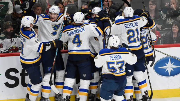 blues-celebrate-payoffs-nhl-1300.jpg