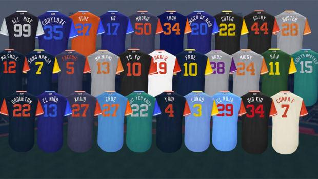 mlb-nickname-jerseys.jpg