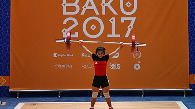 Baku_Islamic_Games_00001.JPG