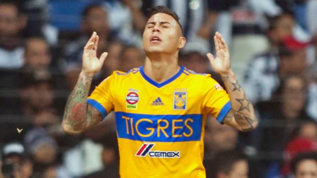 tigres_wins_liga_mx_sunday.jpg
