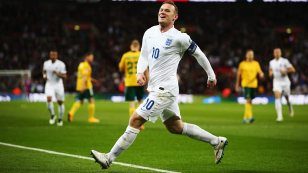 wayne-rooney-retires-england-national-team.jpg