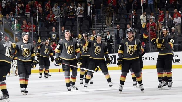 vegas-golden-knights-celebrate-hot-start-1300.jpg