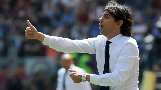 simone-inzaghi-lazio-manager.jpg