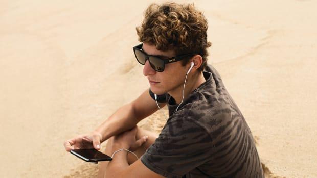 smith-lowdown-sunglasses-braintraining-lead.jpg