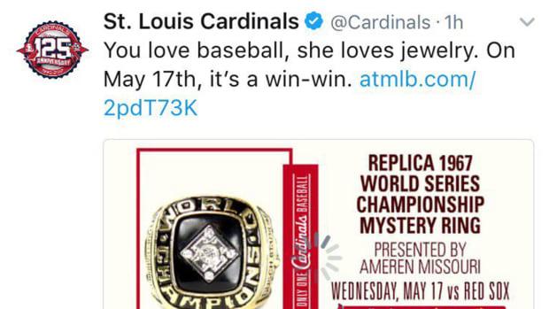 cardinals-tweet.jpg