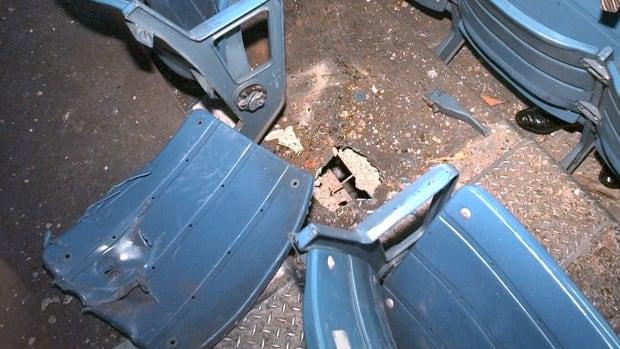 yankee-stadium-seat-nydn-getty2.jpg