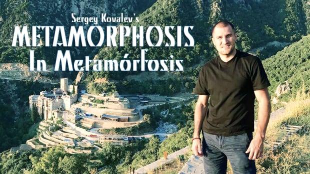 sergey-kovalev-greek-monastery.jpg