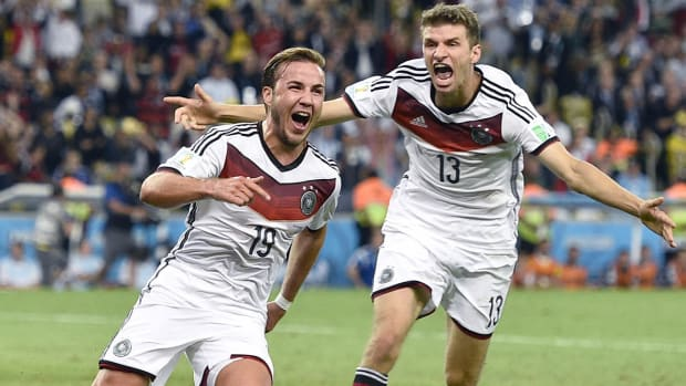 who-has-qualified-for-2018-world-cup.jpg