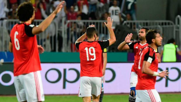 egypt-uganda-world-cup-qualifying.jpg