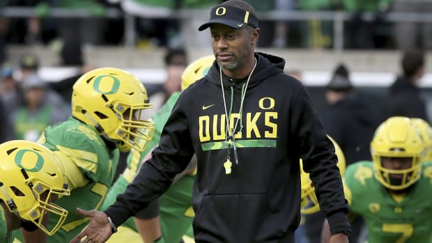 oregon-willie-taggart-contract-florida-state-jimbo-fisher.jpg