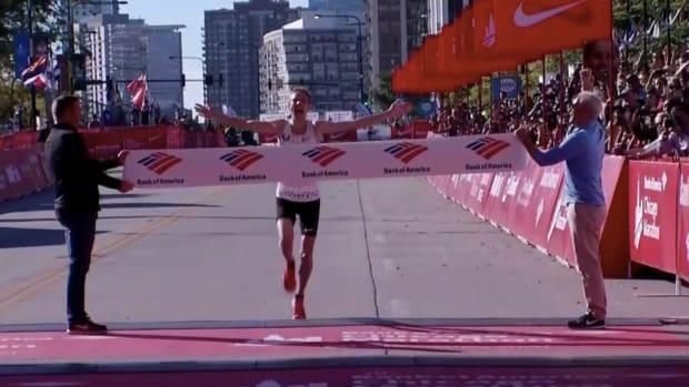 galen-rupp-wins-chicago-marathon.jpg