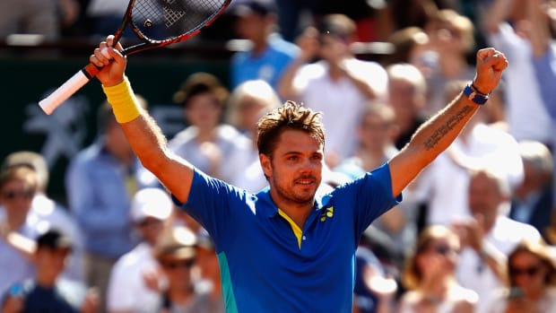 stan-wawrinka-french-open-semis-lead.jpg