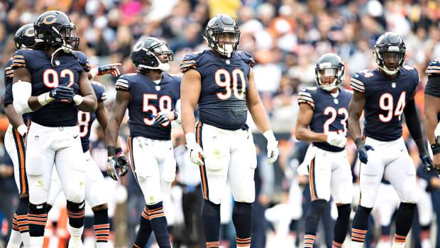 chicago-bears-defense-week-10-fantasy-football-streaming-options.jpg
