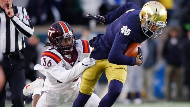 college-football-2017-sleepers-nc-state-notre-dame.jpg