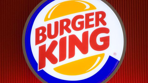 burger-king-anti-bullying-psa.jpg