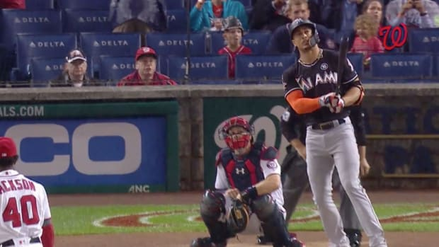 giancarlo-stanton-51-home-run.jpg