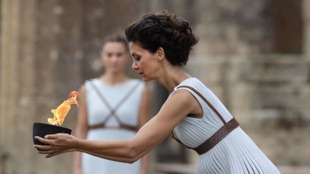 greece-olympics-pyeongchang-flame-lighting-45679-jpg.jpeg