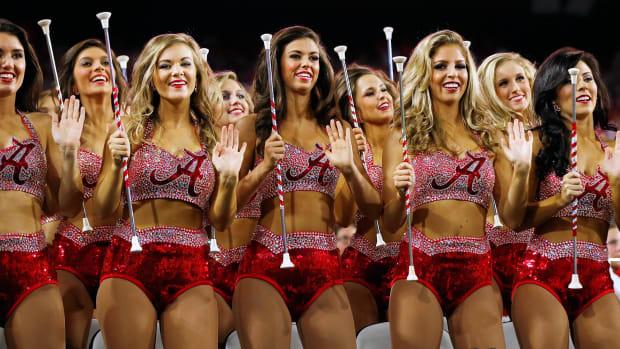 Alabama-Crimson-Tide-cheerleaders-GettyImages-504621918_master.jpg
