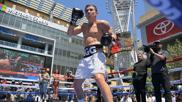 ggg-canelo-when-fight-time-date.jpg