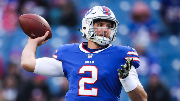 nathan-peterman-bills.jpg
