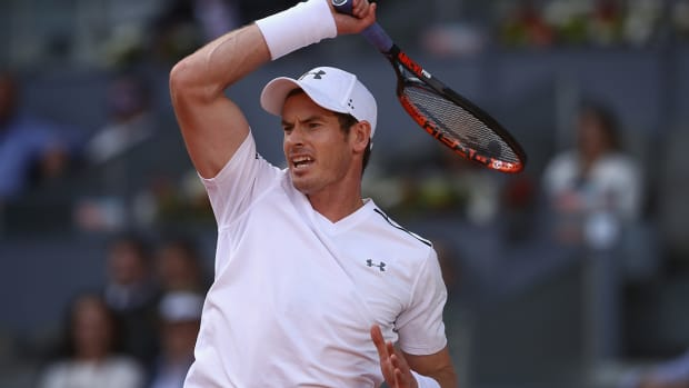 andy-murray-seed-reports-lead.jpg