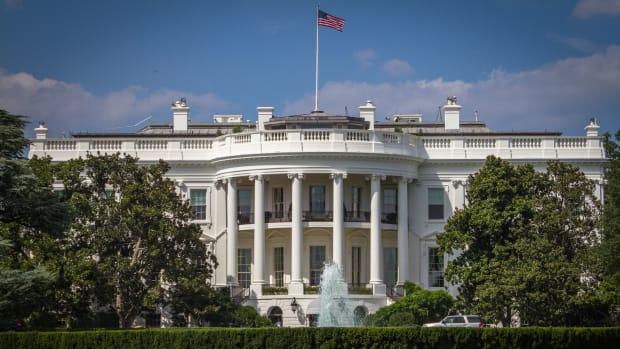 patriots-white-house.jpg