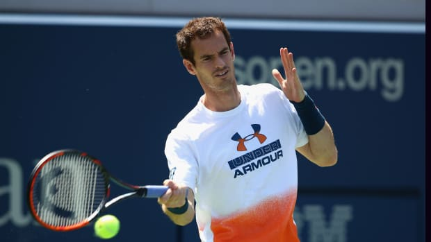 andy-murray-out-us-open.jpg