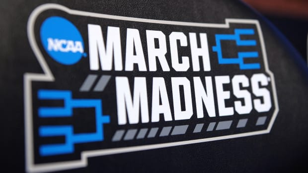 ncaa-tournament-bracket.jpg