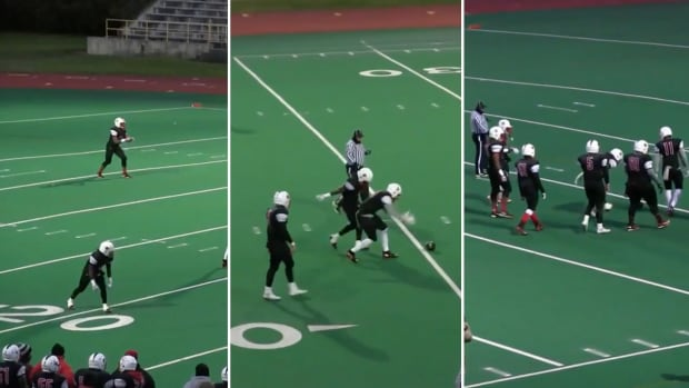 chicago-high-school-football-punt-roll-video.jpg