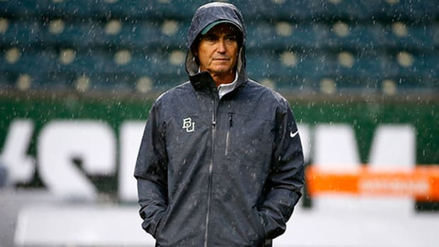 art-briles-baylor-sexual-assault-allegations.jpg