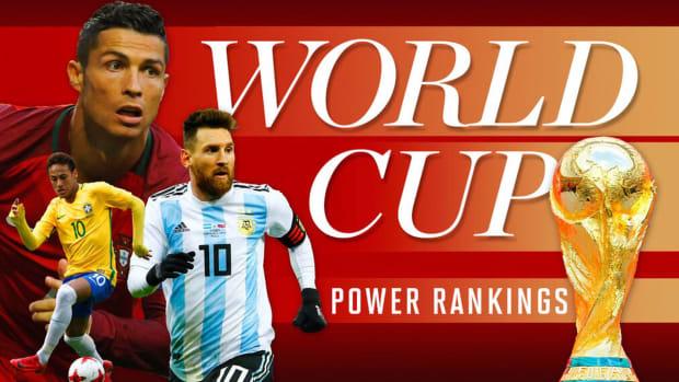 world-cup-power-rankings-image.jpg