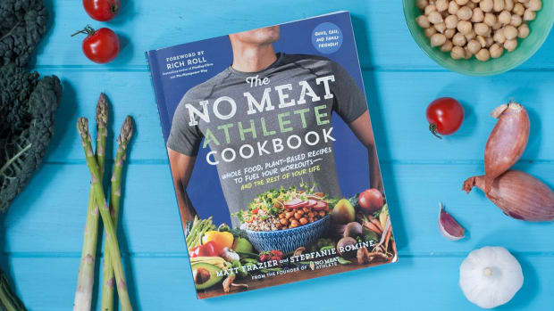no-meat-athlete-cookbook-lead.jpg